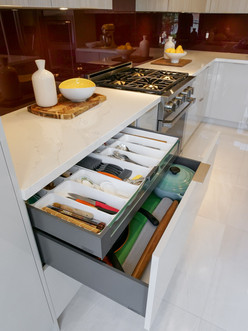 Kitchens 054.jpg