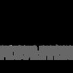 Logo - Andrea Hanak.png