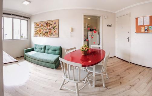 Airbnb 020.jpg