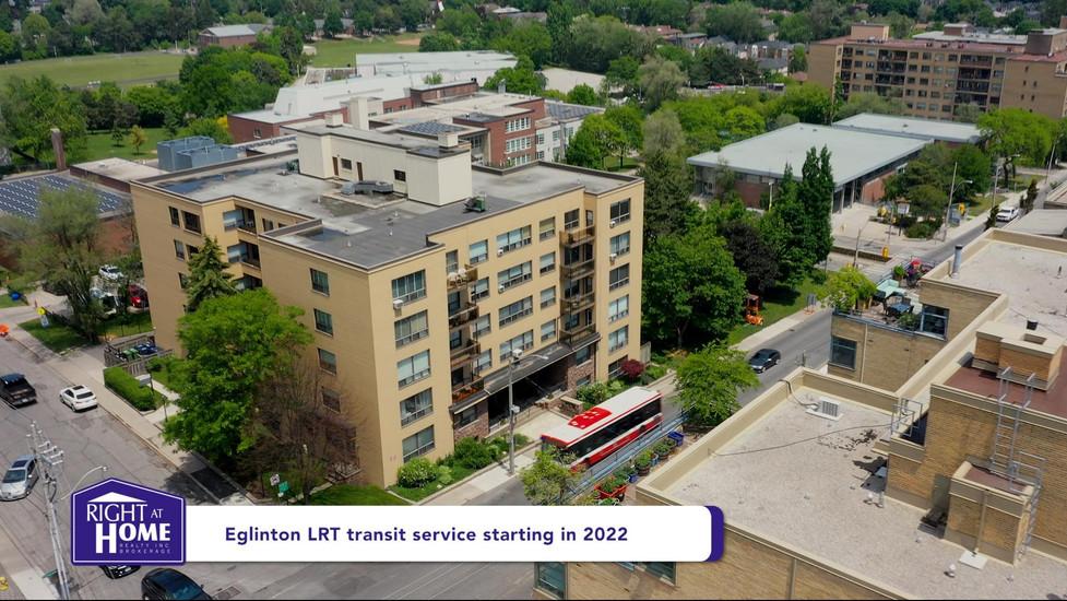 309-740 Eglinton Ave W (Still) 008.jpg