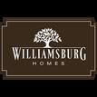 Logo - Williamsburg Homes.png