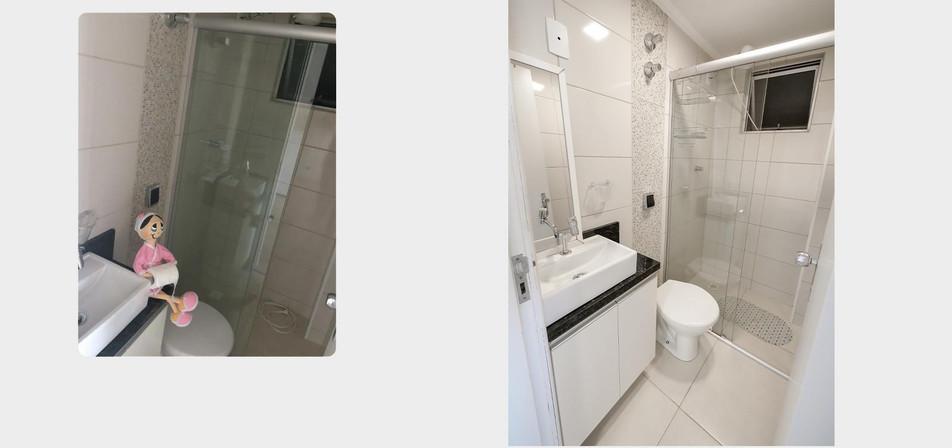 Airbnb comparison pictures 6.jpg
