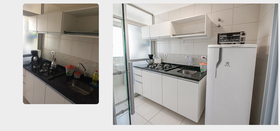 Airbnb comparison pictures 4.jpg