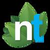 Logo - Natureza Tour 2.png