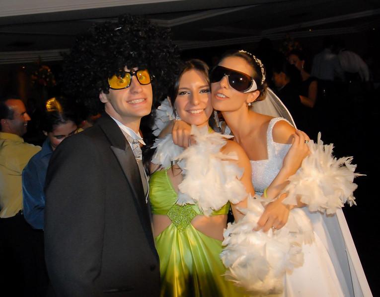 Casamento de Alessandra & Gianluca 245.j