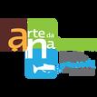 Logo - Arte da Natureza.png
