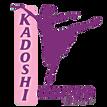 Logo - Kadoshi Dance.png