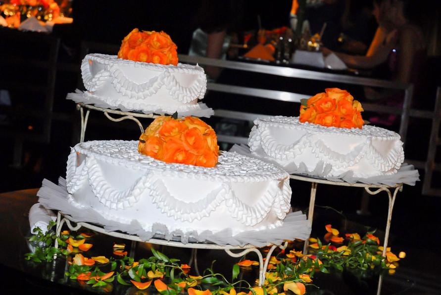 Casamento de Alessandra & Gianluca 111.j