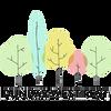 Logo - Dundas West Fest.png