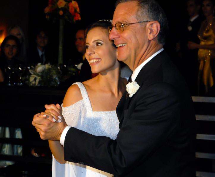 Casamento de Alessandra & Gianluca 219.j