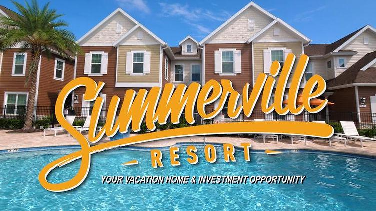 Thumbnail - Summerville Resort 005.jpg