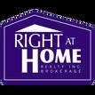 Logo - Right At Home Realty.png