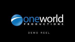 OWP Demo Reel.jpg