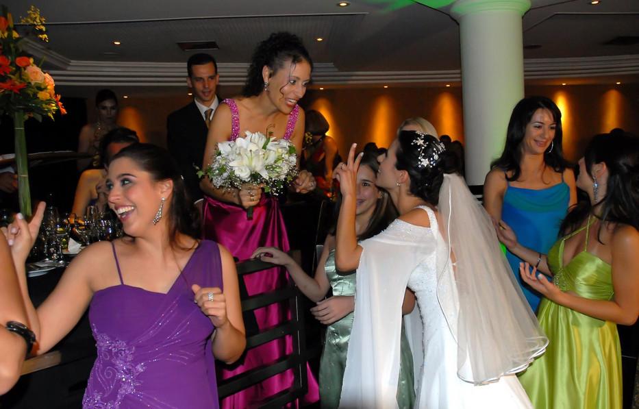 Casamento de Alessandra & Gianluca 205.j