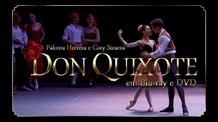 Thumbnail - Don Quixote.jpg