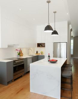 Kitchens 038.jpg