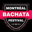 Logo - Montreal Bachata Festival.png
