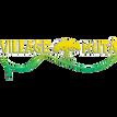 Logo - Village Mutá.png