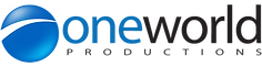 One World Logo 2007 2.png