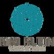 Logo - Riki Klein Yoga.png