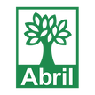 Logo - Editora Abril.png