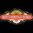 Logo - Reid's Heritage Homes.png