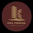 Logo - Kika Ferreira.png
