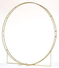 estructura circular_edited.jpg