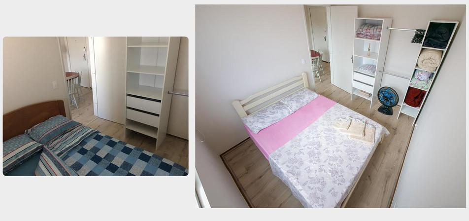 Airbnb comparison pictures 3.jpg