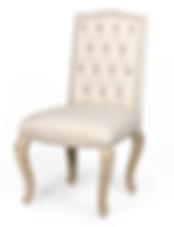 silla floreada en renta para eventos en monterrey y san pedro