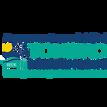 Logo - Tonziro Residenciais.png