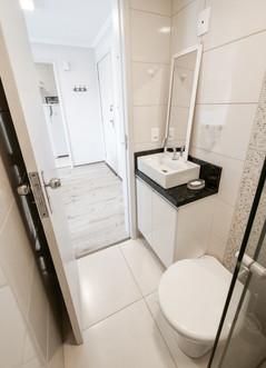 Airbnb 007.jpg