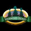 Logo - Sherwood Homes.png