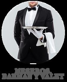 MESEROS BOTON.png