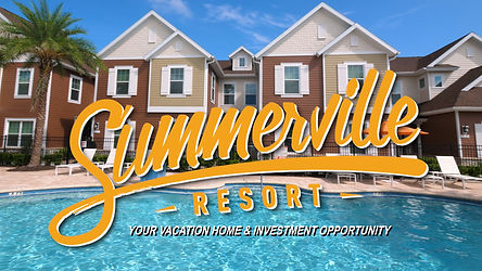 Thumbnail - Summerville Resort 005.jpg