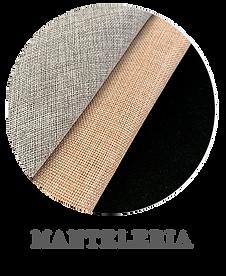 MANTELERIA BOTON.png