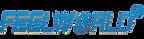 Logo - Feelworld.webp