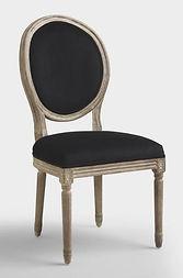 silla louis xv negra.jpg