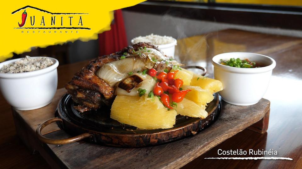 Restaurante Juanita 004.jpg