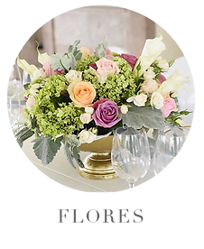 flores boton.png