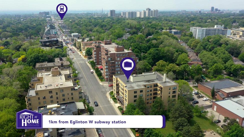 309-740 Eglinton Ave W (Still) 002.jpg