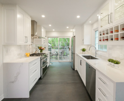Kitchens 018.jpg