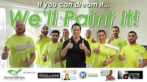 Home Painters Thumbnail.jpg