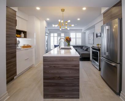 Kitchens 029.jpg