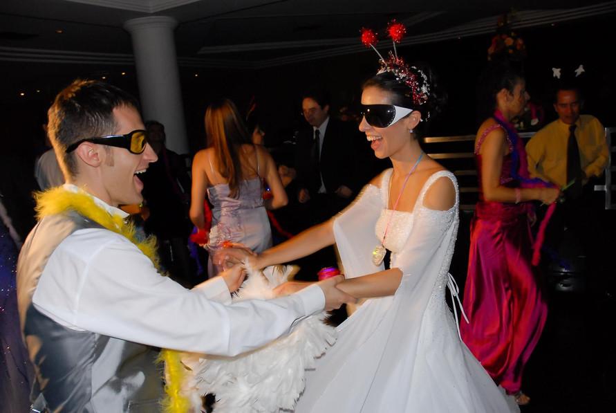 Casamento de Alessandra & Gianluca 288.j