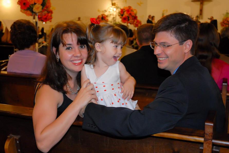 Casamento de Alessandra & Gianluca 028.j