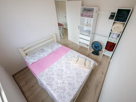 Airbnb 017.jpg