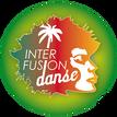 Logo - IFD.png