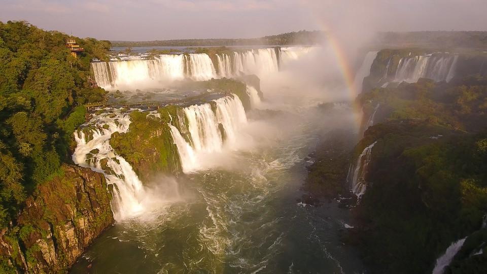 Tourism 001.jpg