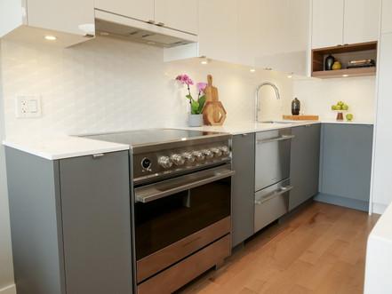 Kitchens 040.jpg